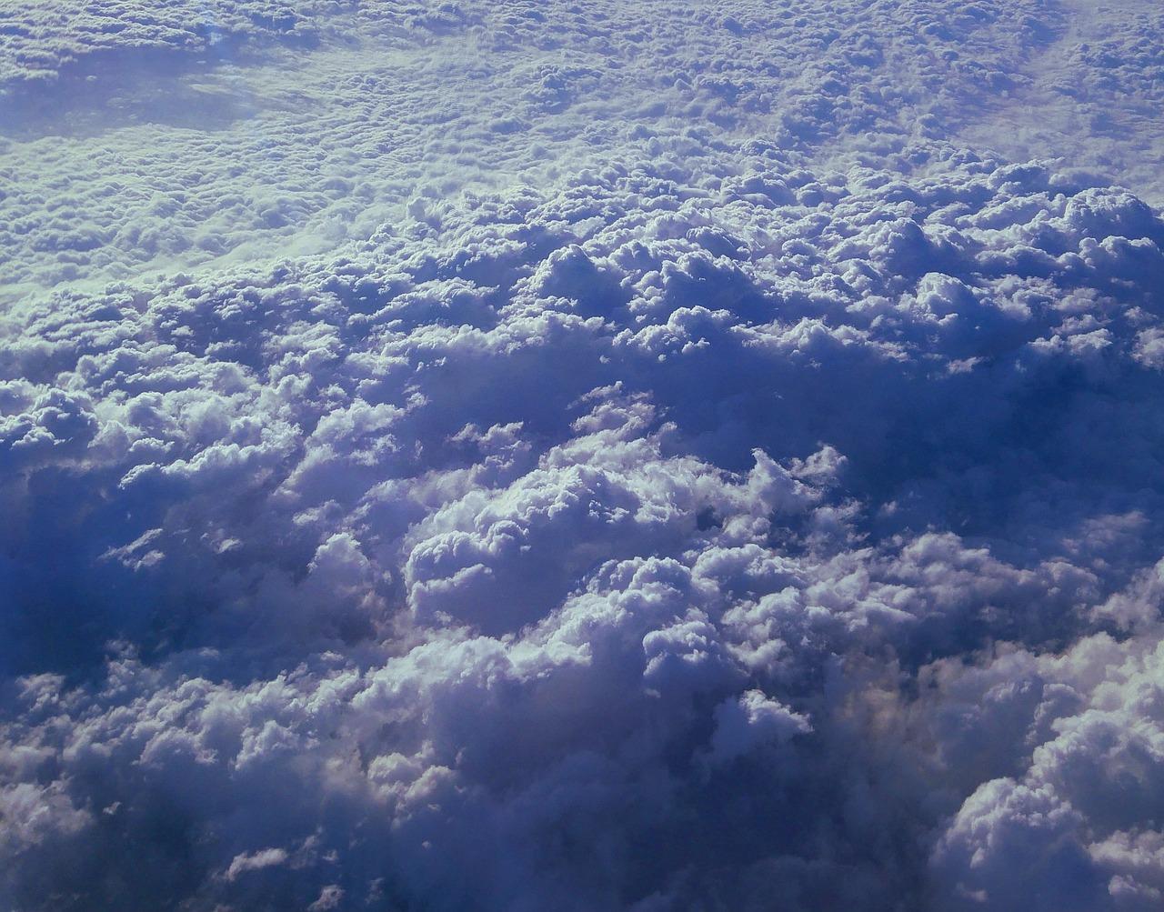 clouds-2149649_1280