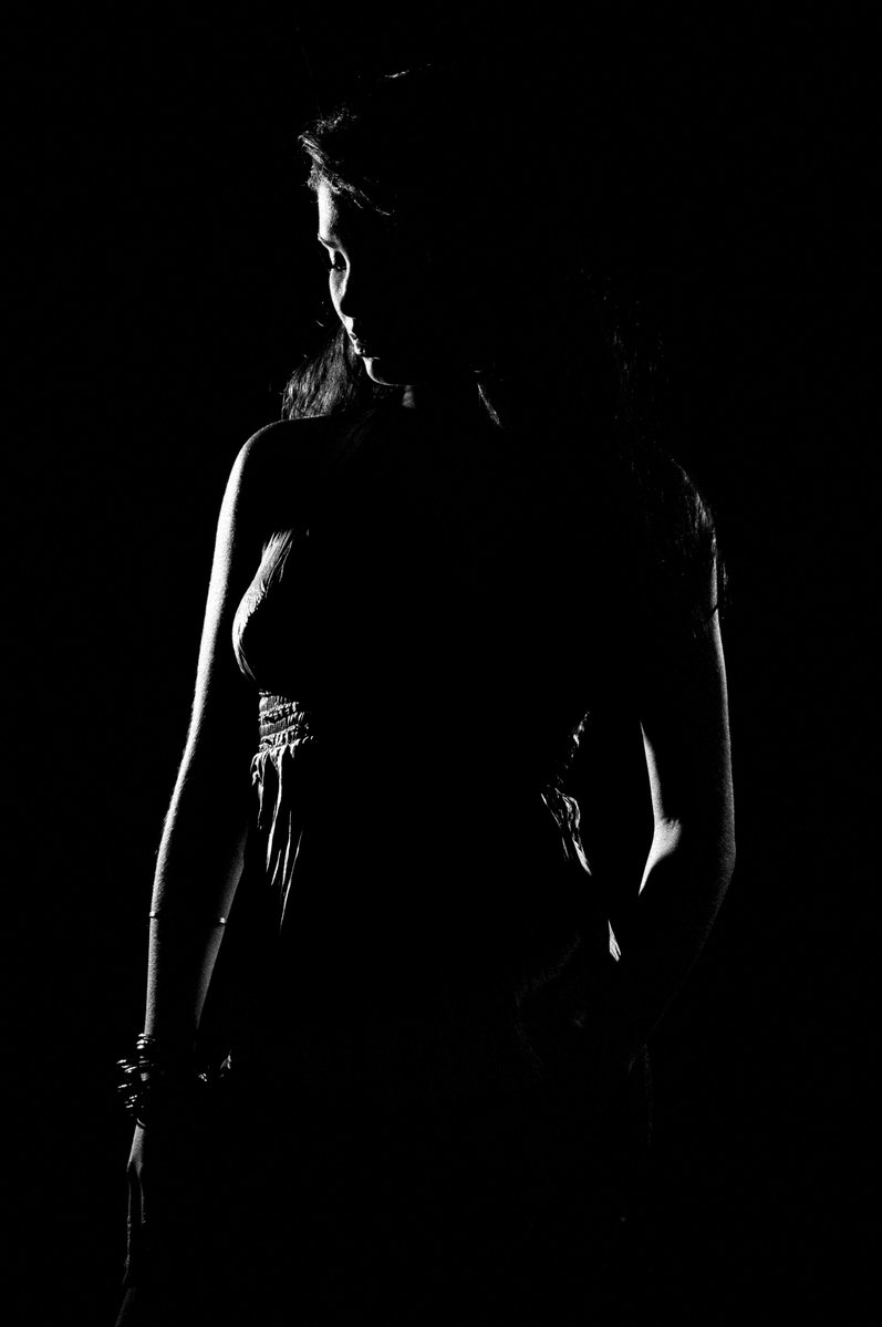 woman-s-silhouette-
