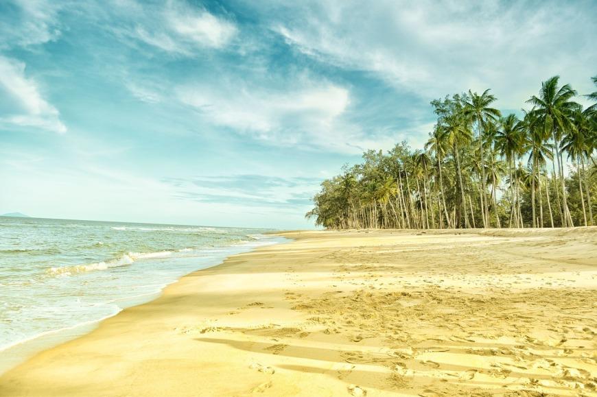 beach-2480569_1280