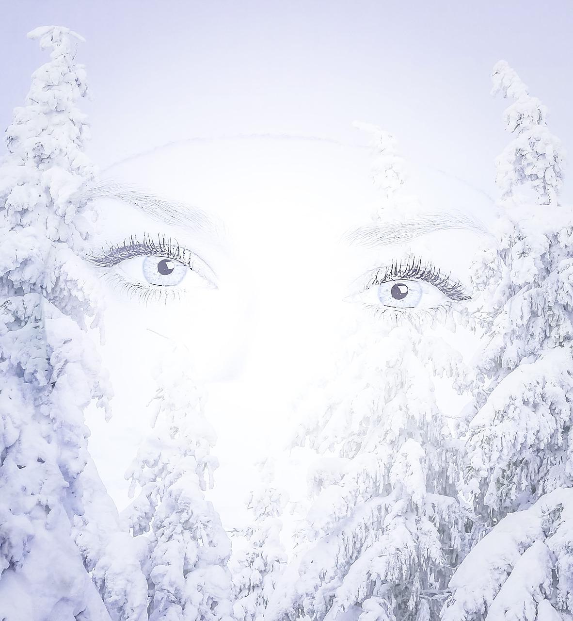 eyes-1939677_1280