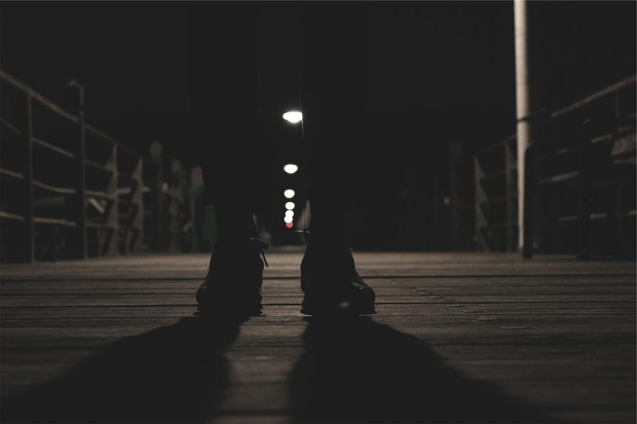 shoes-2625650_1280