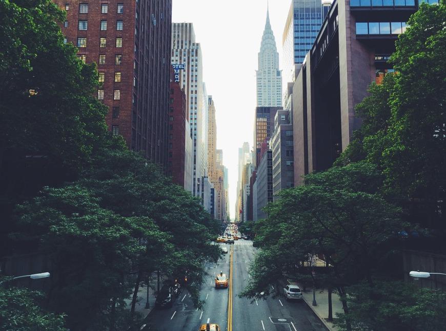 new-york-918682_1280