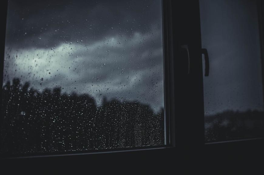 rain-2589417_960_720
