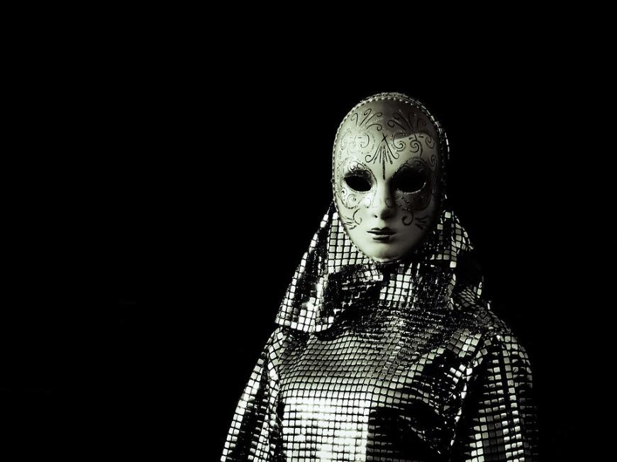 mask-2872819_960_720