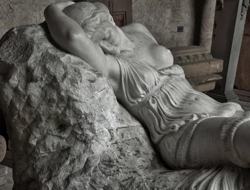 statue-3597488_960_720